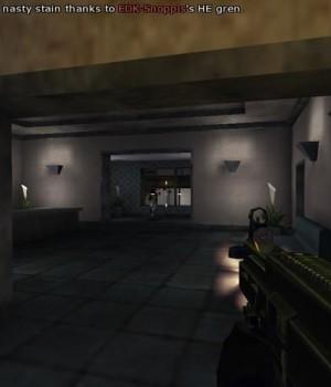 Urban Terror Ekran Görüntüleri - 1