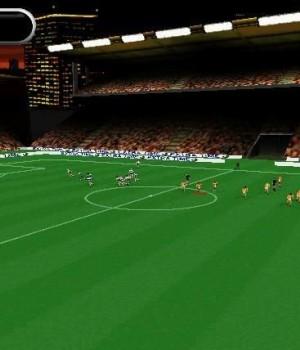 Kick Off 98 Ekran Görüntüleri - 2