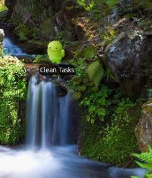 Advanced Task Cleaner Ekran Görüntüleri - 1