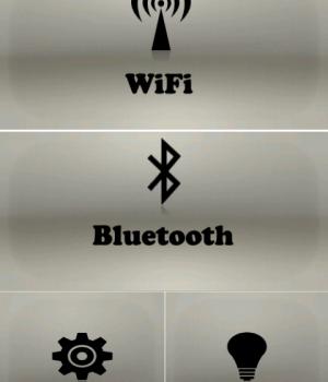 Android Mouse And Keyboard Ekran Görüntüleri - 2