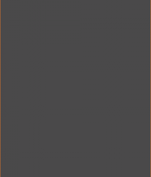 Android Mouse And Keyboard Ekran Görüntüleri - 1