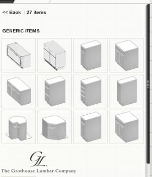 Autodesk Homestyler Ekran Görüntüleri - 1