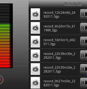 DJ Studio 3 Ekran Görüntüleri - 2