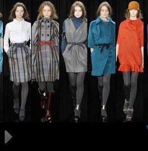 Fashion Style Ekran Görüntüleri - 1