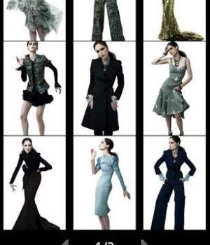 Fashion Style Ekran Görüntüleri - 3