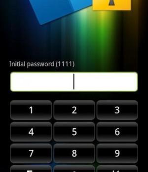 Fast App Lock Ekran Görüntüleri - 2