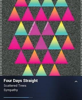 Google Play Music Ekran Görüntüleri - 4
