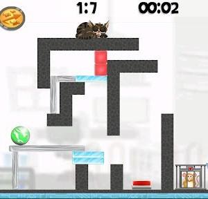 Hamster: Attack Ekran Görüntüleri - 2