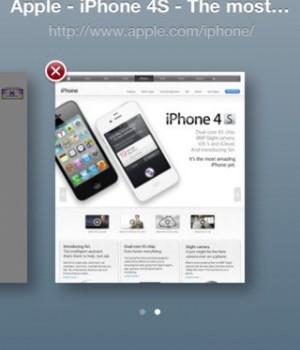 K9 Web Protection Browser Ekran Görüntüleri - 2