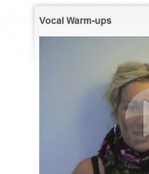KaraokeParty Ekran Görüntüleri - 2