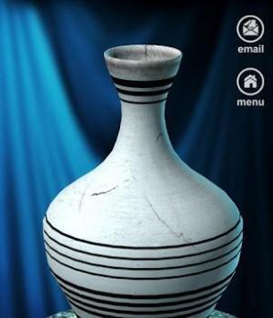 Let's Create! Pottery Lite Ekran Görüntüleri - 4