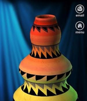 Let's Create! Pottery Lite Ekran Görüntüleri - 3