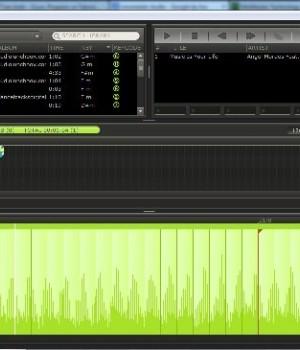 MixMeister Studio Ekran Görüntüleri - 2