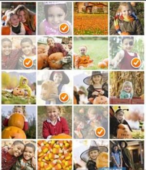 Shutterfly for iPhone Ekran Görüntüleri - 1