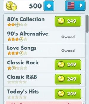 Song Pop Free Ekran Görüntüleri - 5