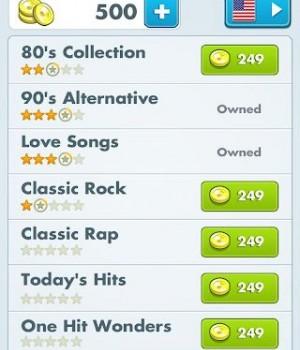 Song Pop Free Ekran Görüntüleri - 3