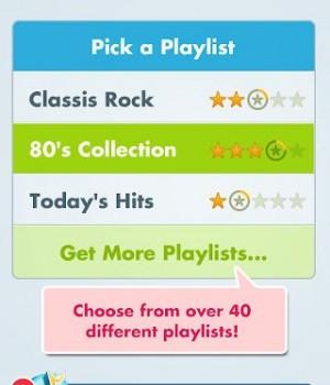 Song Pop Free Ekran Görüntüleri - 2
