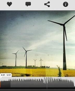 SoundCloud Ekran Görüntüleri - 1