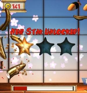 SushiChop Ekran Görüntüleri - 4