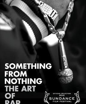 The Art of Rap Ekran Görüntüleri - 5