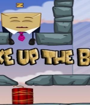 Wake Up The Box Ekran Görüntüleri - 3
