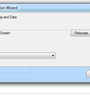ZScreen Ekran Görüntüleri - 2