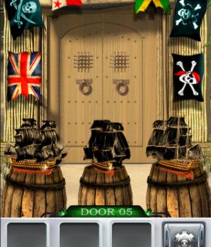 100 Doors 3 Ekran Görüntüleri - 4