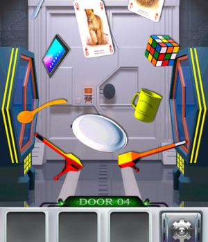 100 Doors 3 Ekran Görüntüleri - 3