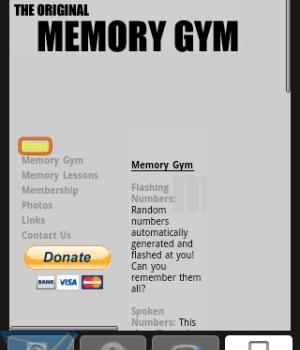 4 Powerful Memory Techniques Ekran Görüntüleri - 3
