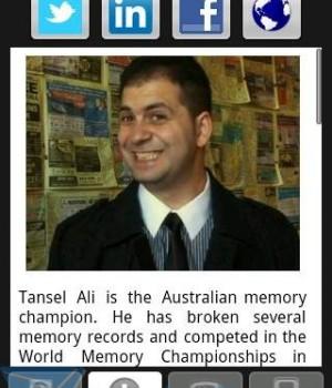 4 Powerful Memory Techniques Ekran Görüntüleri - 1