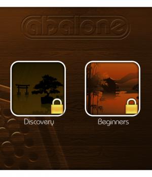 Abalone Free Ekran Görüntüleri - 1