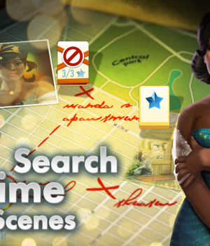 Agent Alice Ekran Görüntüleri - 3