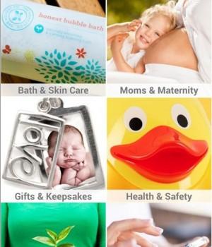 BabyBump Pregnancy Free Ekran Görüntüleri - 3