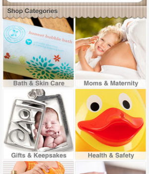 BabyBump Pregnancy Free Ekran Görüntüleri - 1