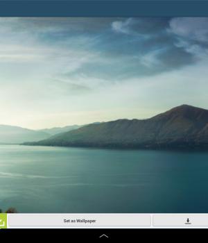 Backgrounds HD Wallpapers Ekran Görüntüleri - 3