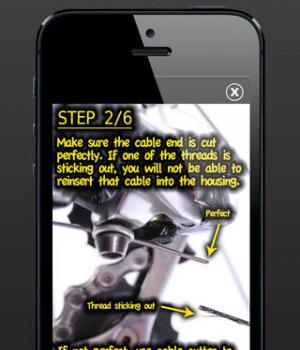 Bike Repair Ekran Görüntüleri - 4