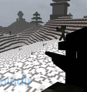 Block Ops II Free Ekran Görüntüleri - 3