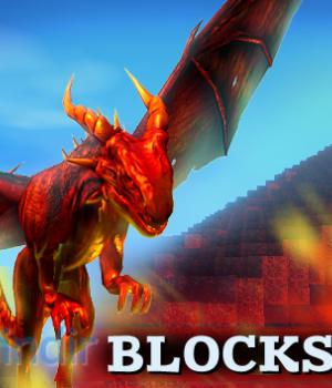 Block Story Ekran Görüntüleri - 4