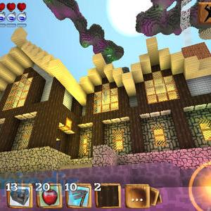 Block Story Ekran Görüntüleri - 3