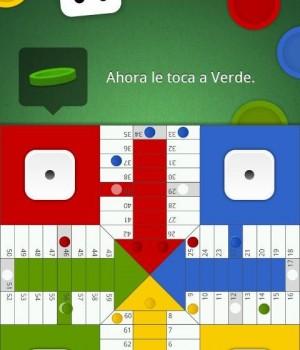 Board Games Ekran Görüntüleri - 4