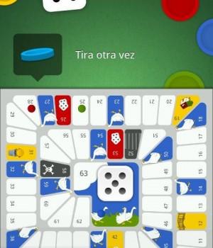 Board Games Ekran Görüntüleri - 1