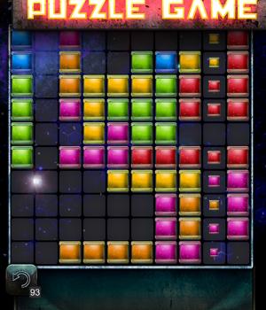 Bricks Blocks Ekran Görüntüleri - 3