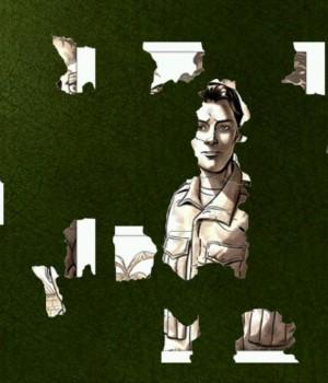 Broken Sword: Director's Cut Ekran Görüntüleri - 3