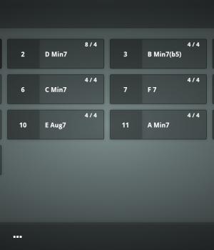 Chordbot Lite Ekran Görüntüleri - 5
