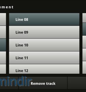 Chordbot Lite Ekran Görüntüleri - 2