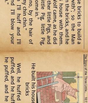 Cool Reader Ekran Görüntüleri - 4