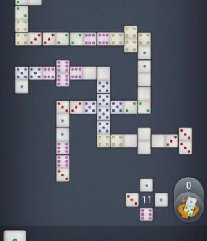 Dominoes Ekran Görüntüleri - 4
