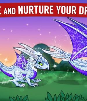 DragonVale Ekran Görüntüleri - 2
