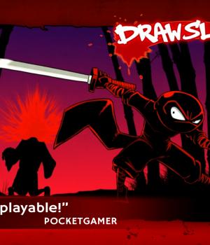 Draw Slasher Ekran Görüntüleri - 3
