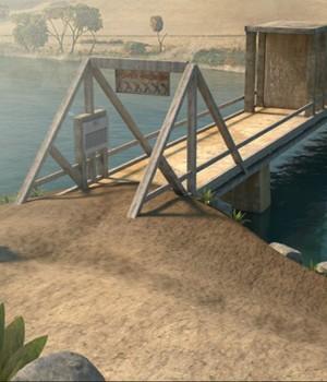 Escape Story Ekran Görüntüleri - 1